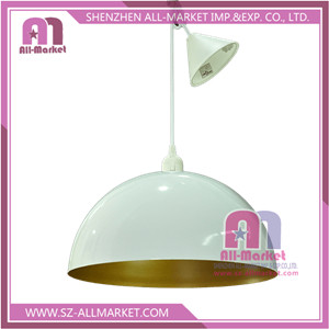Buy Lamp Shades Direct From Chinese Manufacturer