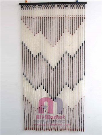 Wooden Curtains  HB-3