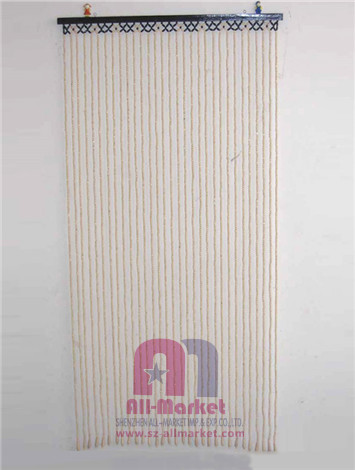 Wooden Curtains HB-8