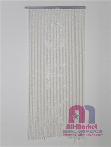Hanging String Curtain AM264