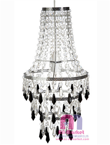 wedding lamp shades AMN1207-2.jpg
