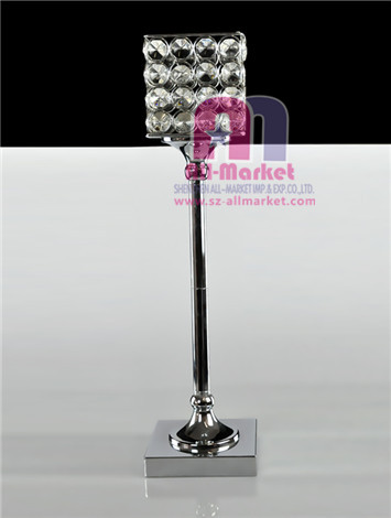 Crystal Beads Table Lamps AMN1387