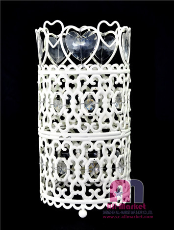 Metal Lampshade Frame LT1605A