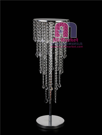 Crystal Floor Lamps MS908LD