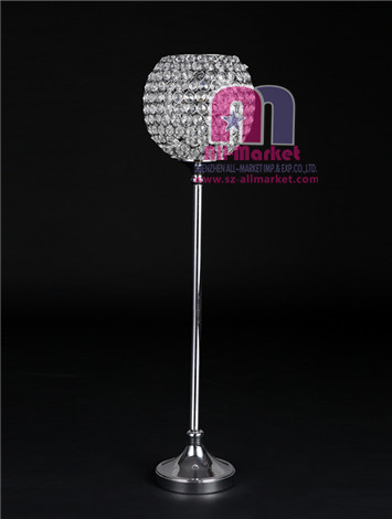 China Floor Lamps MSG1386