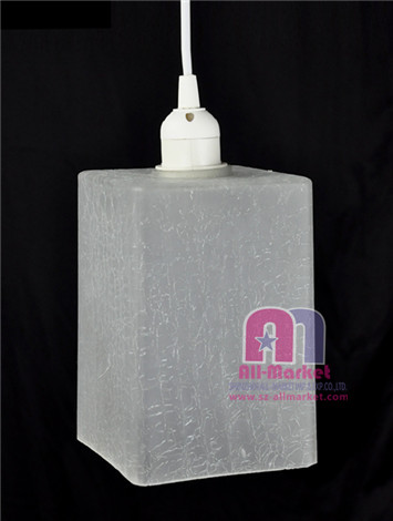 Glass Lampshade AMN1483