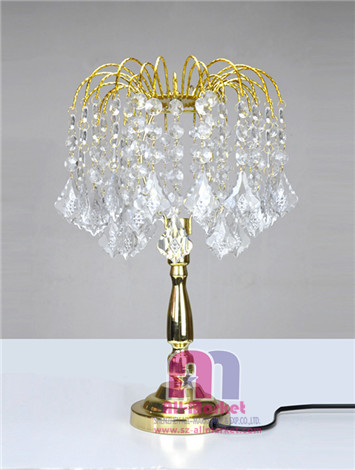 Bedroom Lampshade TL235LD