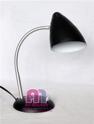 Table Lamp Shade AMN1469