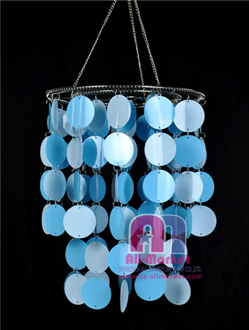 Ceiling Lampshade AM055LI-1