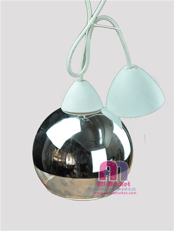 Glass Lamp Shades LG1571-15