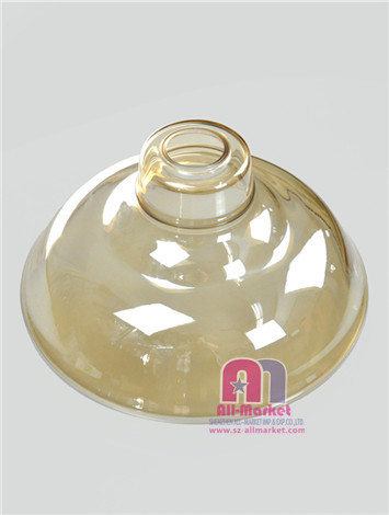 Glass Lamp Shades AMN1592