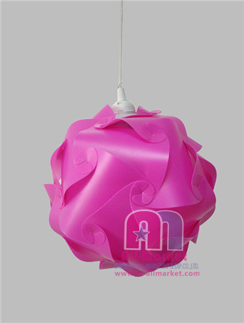 PP Lampshade AMD303