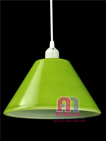 Light Lampshade AMN1251B
