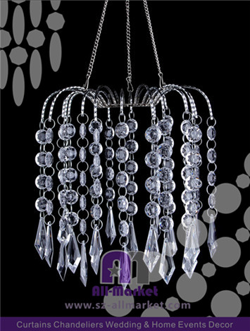 Crystal Chandeliers AM126L