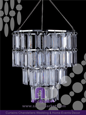 Crystal Chandeliers AMC129L