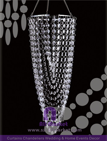 Crystal Chandeliers AMC131L