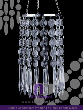 Crystal Chandeliers AMC132L