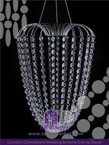 Crystal Chandeliers AMC149L