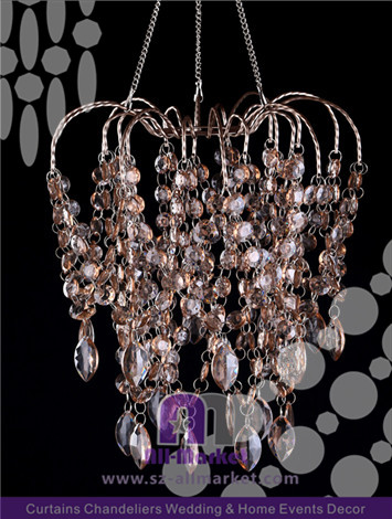 Crystal Chandeliers AMC150L