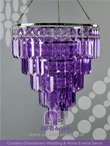 Crystal Chandeliers AMC928-3