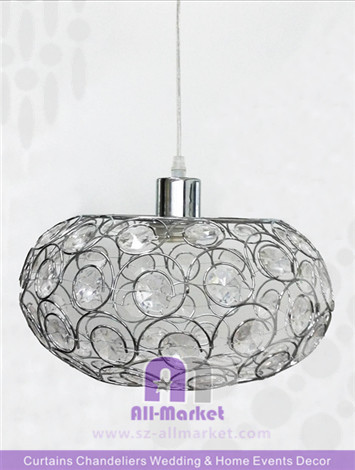 Crystal Chandeliers AMC920A
