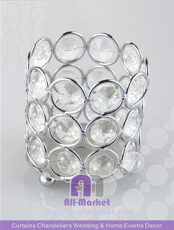 Table Candle Holder AMC1342