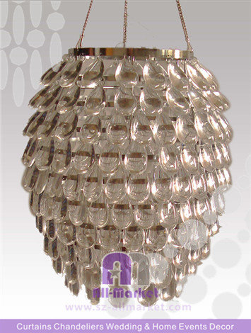 Crystal Chandeliers AMC807A