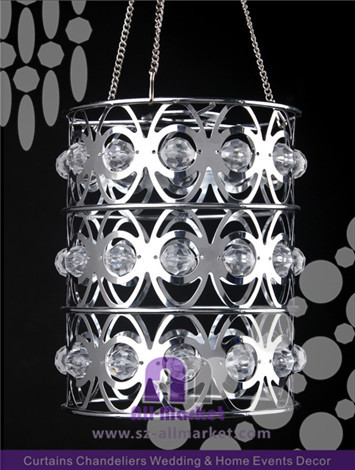Crystal Chandeliers AMC812