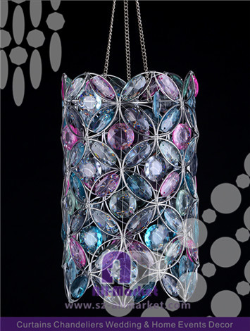 Crystal Chandeliers AMC1557