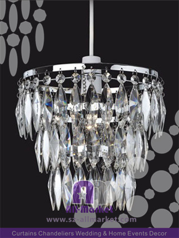 Crystal Chandeliers AMC1371