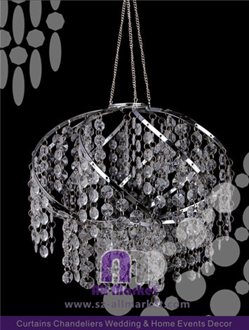 Crystal Chandeliers AMC1079