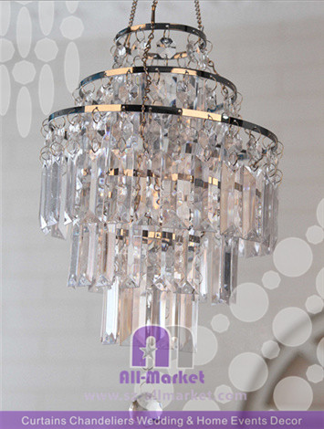 Crystal Chandeliers AMC928-1