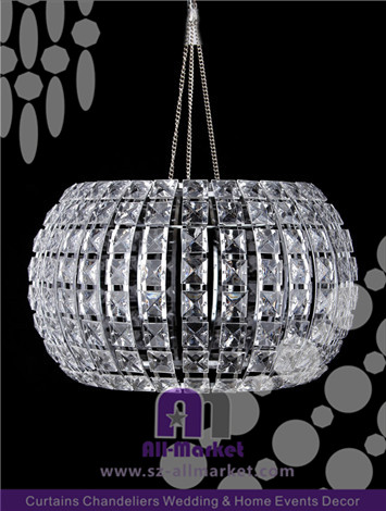 Crystal Chandeliers AMC1231
