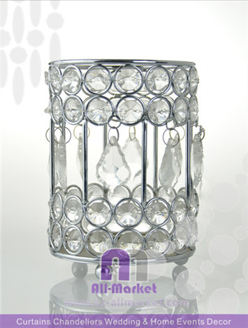 Table Candle Holder AMC1254