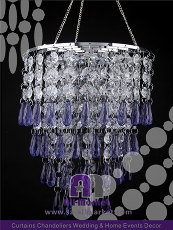 Crystal Chandeliers AMC935