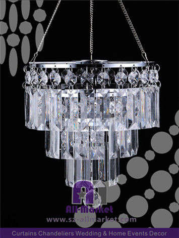 Crystal Chandeliers AMC928-1A