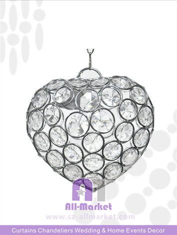 Crystal Chandeliers AMC1020