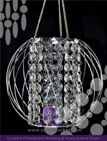 Crystal Chandeliers AMC1458