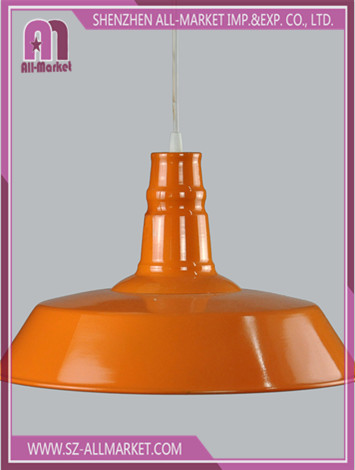 Metal Lamp Shades LT1303D