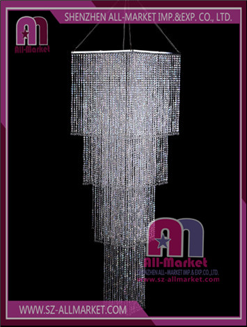 Wedding Chandelier Lampshade AMC138LP