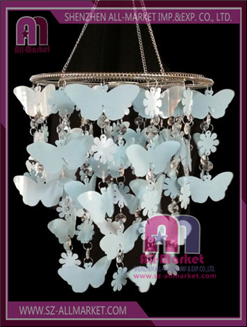 Wedding Hanging Chandelier AMC192LJ