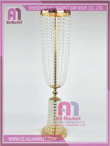 Wedding Table Candlestick ZSG17718