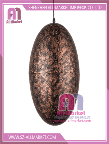 Oval Lamp Shades TP1412