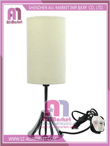 Desk Lamp Cloth Cover TB1742