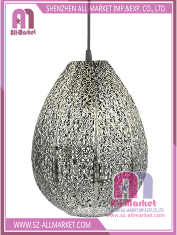 Indoor Metal Lamp Shade LT17529
