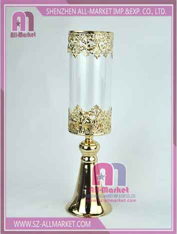 Wedding Table Candlestick ZSG17726